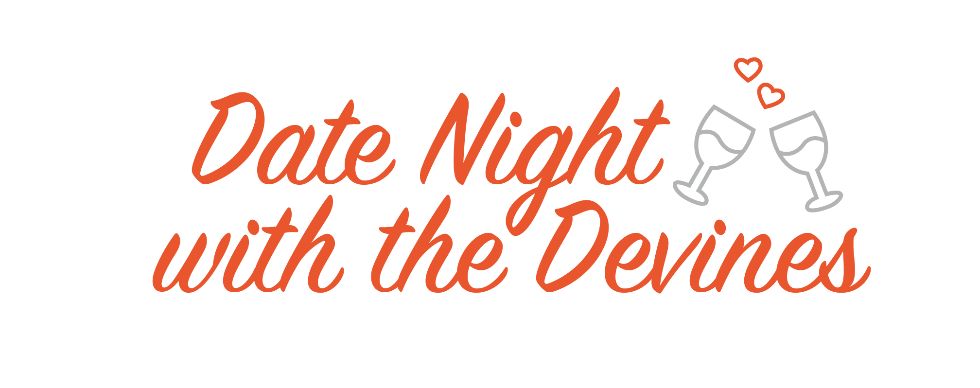 3376_DateNightLogo_01