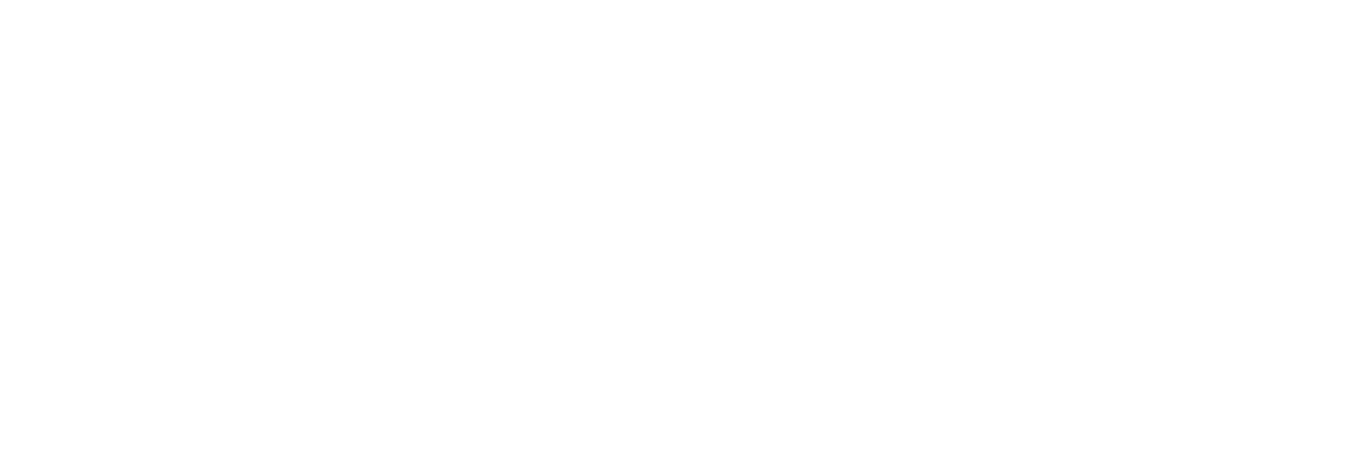 A Devine Life - white logo@4x