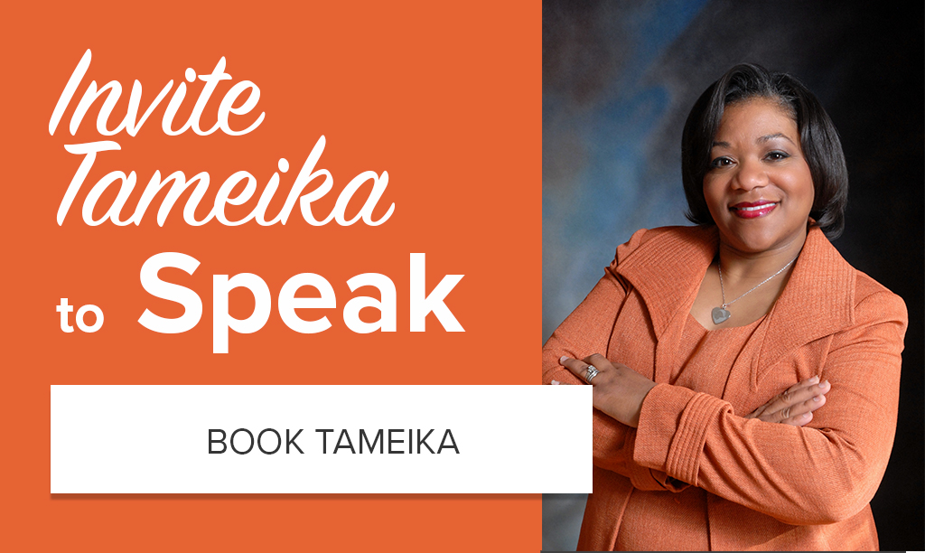 Tameika-SidebarAds-speaking
